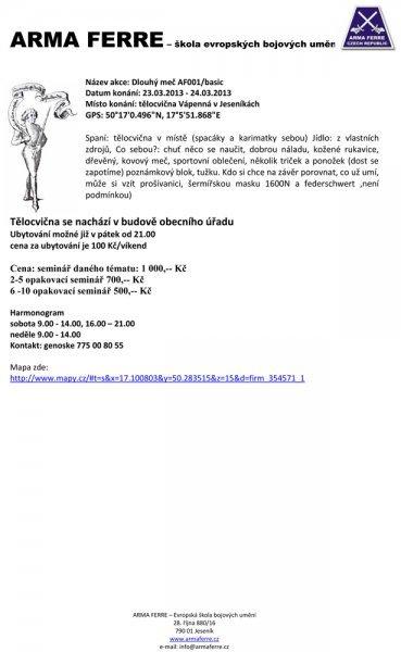 phoca_thumb_l_info_seminar