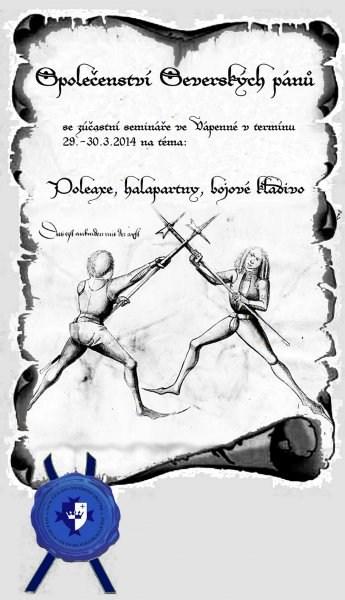 phoca_thumb_l_pozvani_seminar_3_2014