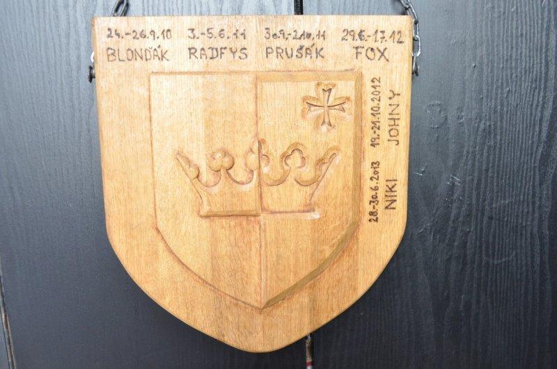 phoca_thumb_l_hrad-plakat_1
