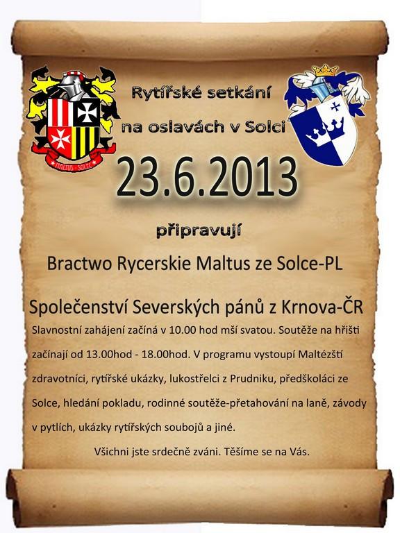 cerven_akce_v_polsku