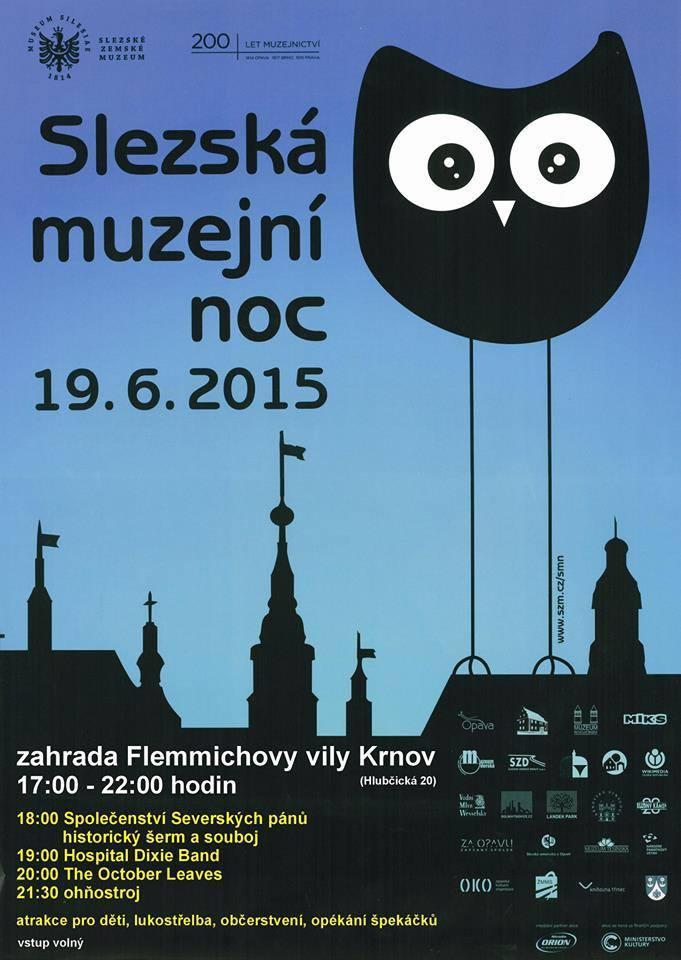slezska_muzejni_noc__01