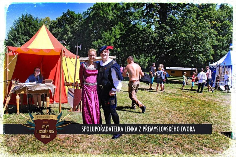 phoca_thumb_l_lukostrelecky_turnaj__036