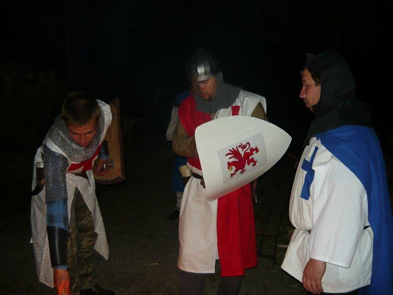 2010-Helf-5
