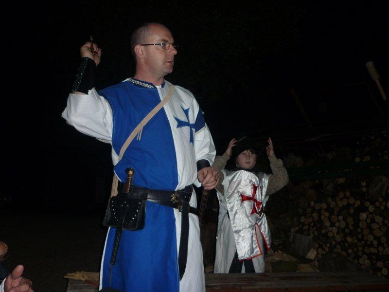 2010-Helf-9