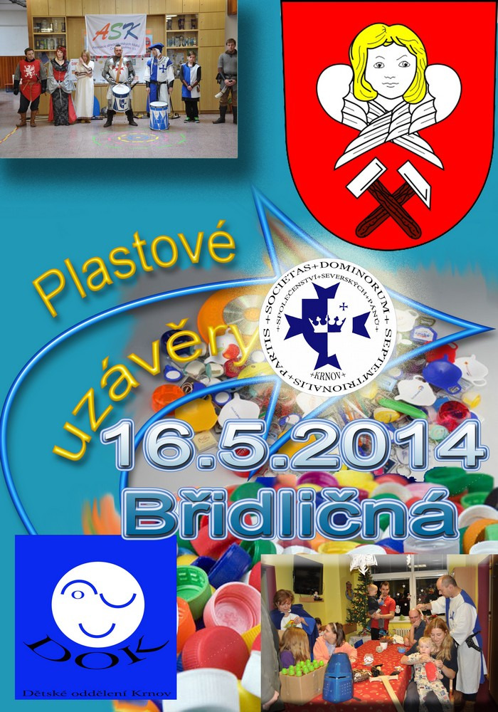 Bridlicna_5_14_001