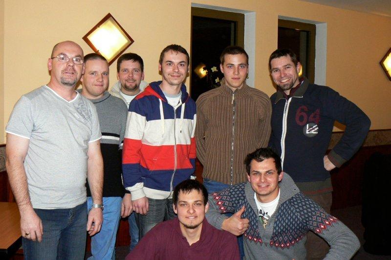 phoca_thumb_l_15.1.2012-4