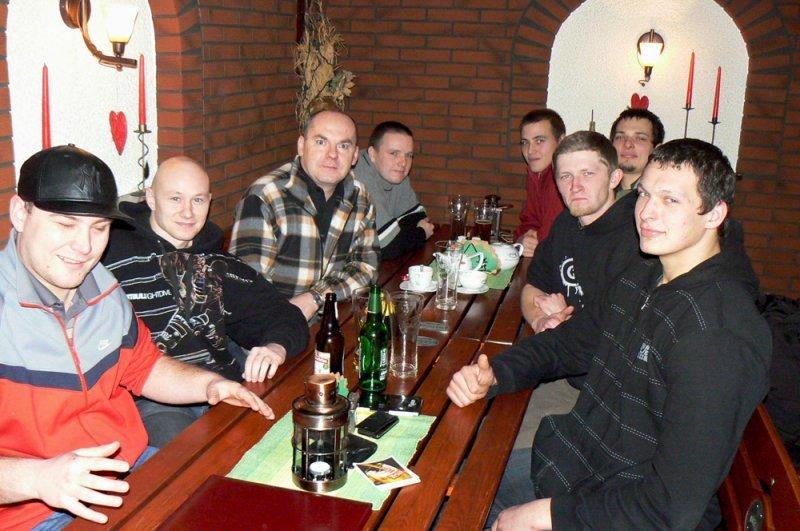 phoca_thumb_l_28.1.2012-glogwek-1