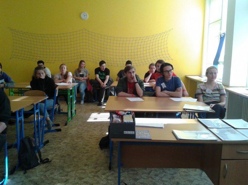 phoca_thumb_l_Druhy_seminar_001