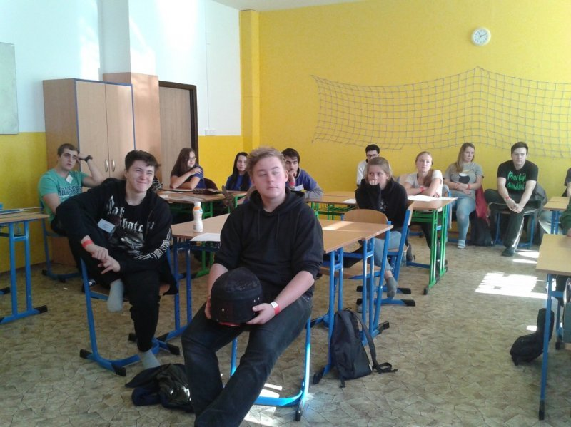 phoca_thumb_l_Druhy_seminar_002