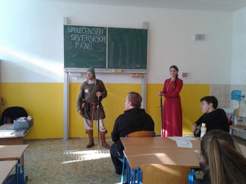 phoca_thumb_l_Druhy_seminar_003