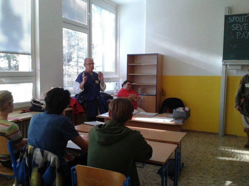 phoca_thumb_l_Druhy_seminar_004