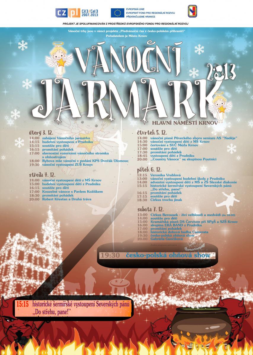 vanocni_jarmark_2013