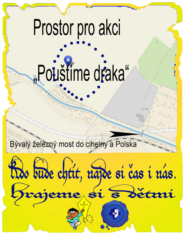draci_2