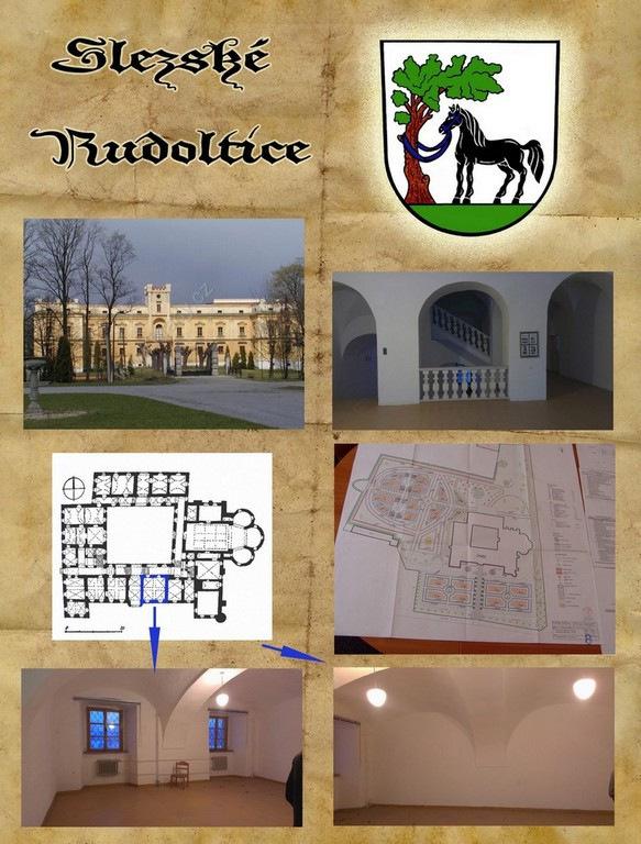 Zamek_Rudoltice_001