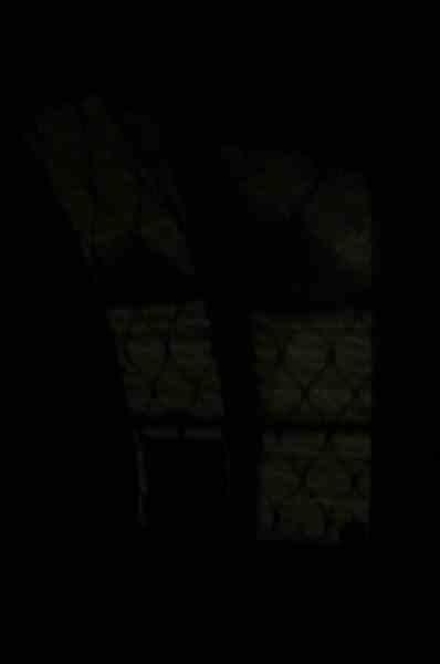 phoca_thumb_l_P1130361