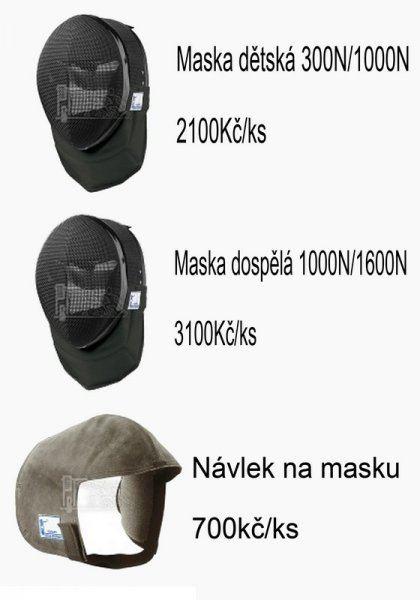 phoca_thumb_l_masky