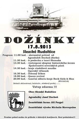 dozinky_8_2013