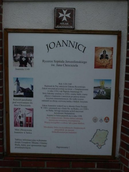 phoca_thumb_l_A_Johanite-Polsko-Solec_2
