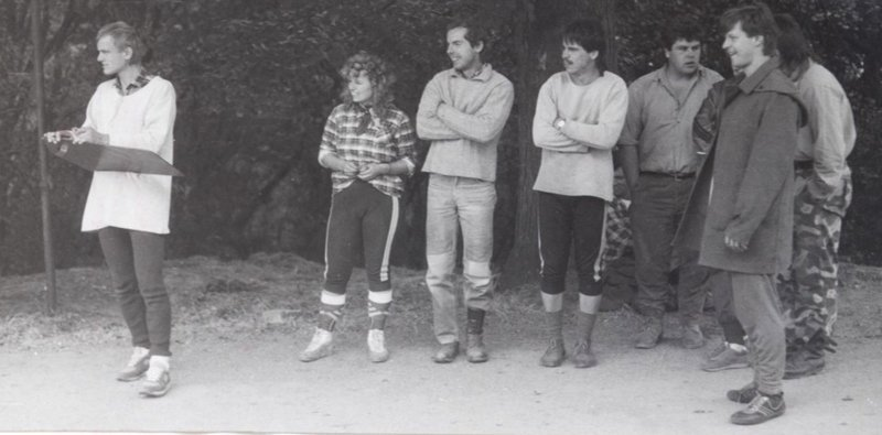 phoca_thumb_l_krl.hry-1991-13