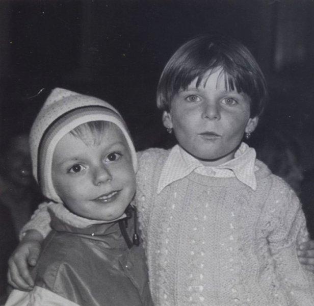 phoca_thumb_l_krl.hry-1991-23