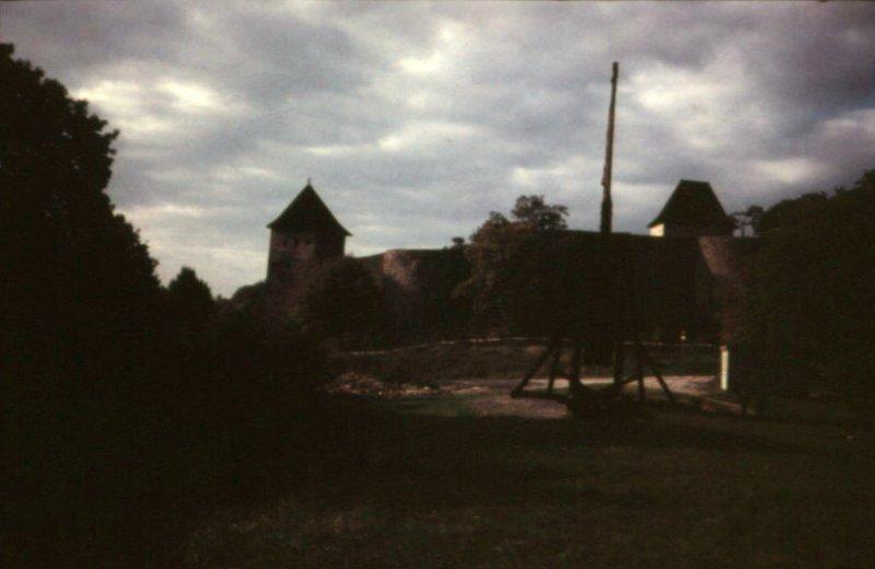 phoca_thumb_l_katapult-ped-hradem