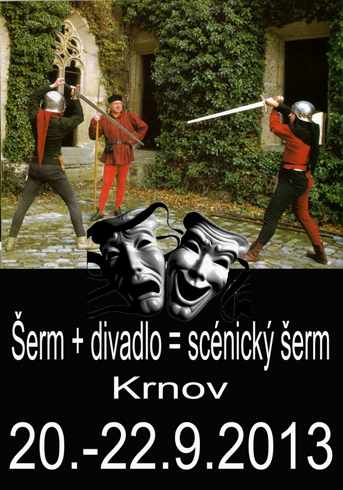 Seminar_Krnov_9-2013