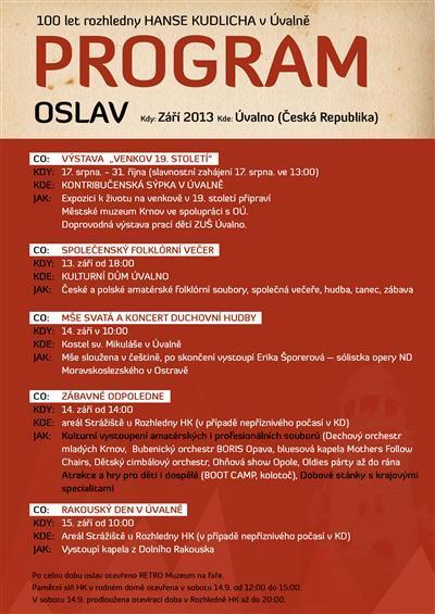 Uvalno_2013b