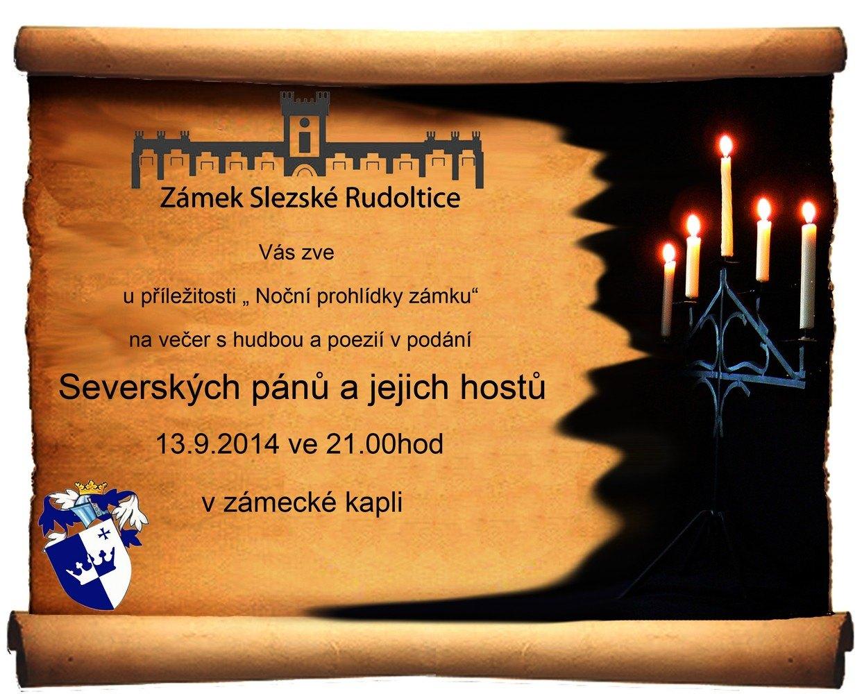 Nocni_prohlidka_zamku_09